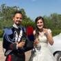 Le nozze di Marzia e La Collinetta Eventi 22
