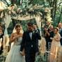 Le nozze di Valentina e Raffaele Rotondo Photography 61
