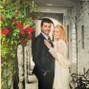 le nozze di Debora e Luciano Marchi 13