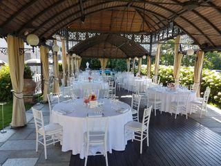 Extraordinary Weddings di Barbara Gourdain 1