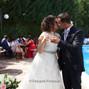 Le nozze di Serena Palma e Hotel Villa Santa Maria 14