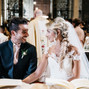 Le nozze di Veronica Dragoni e Andrea D'Ambrosio 7
