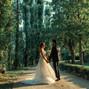 Le nozze di Valentina e Raffaele Rotondo Photography 62