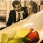 le nozze di Debora e Luciano Marchi 14