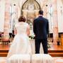 Le nozze di Silvia Lazzeri e AnnaGiulia Spose 11