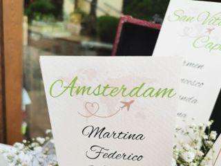 Cinzia Wedding & Event Designer 5