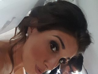 Silvia Iacone 2