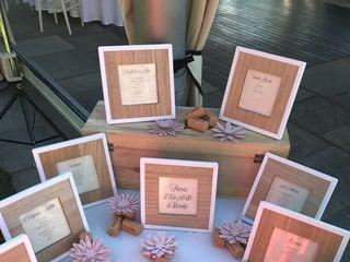Extraordinary Weddings di Barbara Gourdain 2