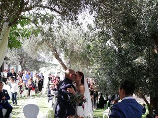 Il borgo degli ulivi 4