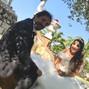 Le nozze di Francesca e Villa Sesterzi 15