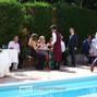 Le nozze di Serena Palma e Hotel Villa Santa Maria 15