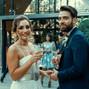 Le nozze di Valentina e Raffaele Rotondo Photography 63