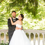 Le nozze di Moroni Sara e Davide Salerno Photographer 45