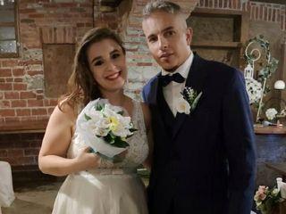 Le Spose di Nika 5