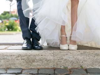 Roberto Ginesi Fotografia di Matrimoni 2