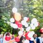 Le nozze di Luca Barassi e La Gang del Palloncino 10