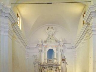 Extraordinary Weddings di Barbara Gourdain 4