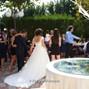 Le nozze di Serena Palma e Hotel Villa Santa Maria 17