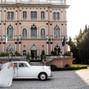 Villa Andrea Ponti 8