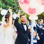 Le nozze di Luca Barassi e La Gang del Palloncino 11
