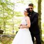 Le nozze di Moroni Sara e Davide Salerno Photographer 47