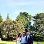 Le nozze di Lucrezia e Dj Beppe 7