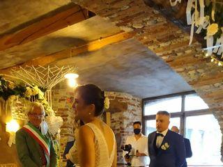Le Spose di Nika 3