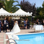 Le nozze di Serena Palma e Hotel Villa Santa Maria 19