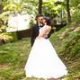 Le nozze di Moroni Sara e Davide Salerno Photographer 48