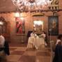 le nozze di Giacomo Paradiso e Ristorante Villa Cavriani  23