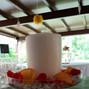 le nozze di Alessandra e Villa Ferri 14