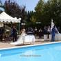 Le nozze di Serena Palma e Hotel Villa Santa Maria 20