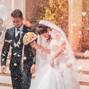 le nozze di Laura Eusebi e Maurizio Casula Photography 16