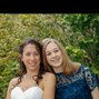 le nozze di Maria Luisa e FZPhotographer 3