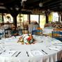 le nozze di Alessandra e Villa Ferri 17