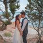 le nozze di Laura Eusebi e Maurizio Casula Photography 17