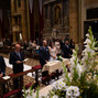 Le nozze di Daniela Ciceri e Creazioni Manu 19