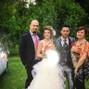 le nozze di Alessandra e Villa Ferri 20