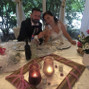 le nozze di Manolo e Il Tamburello 5