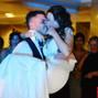 le nozze di Genny Privitera e Np Events 23