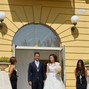 Le nozze di Serena Palma e Hotel Villa Santa Maria 23