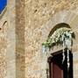Le nozze di Domenico e Mainardi Addobbi Floreali 47