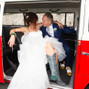 Le nozze di Paola e Wedding Vintage Motors 11
