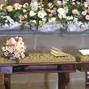 Le nozze di Domenico e Mainardi Addobbi Floreali 48