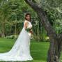 Le nozze di Mara Caserta e Samuela Spose 7