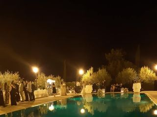 Villa Dominici 2