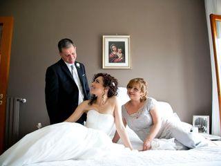 Obiettivo Wedding di Enzo Rampolla 1