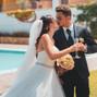 le nozze di Laura Eusebi e Maurizio Casula Photography 20