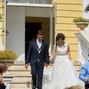Le nozze di Serena Palma e Hotel Villa Santa Maria 25
