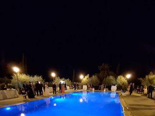 Villa Dominici 3